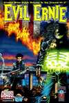 Evil Ernie #9 comic books for sale
