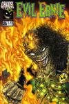 Evil Ernie: Destroyer #6 Comic Books - Covers, Scans, Photos  in Evil Ernie: Destroyer Comic Books - Covers, Scans, Gallery