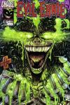 Evil Ernie: Destroyer #8 Comic Books - Covers, Scans, Photos  in Evil Ernie: Destroyer Comic Books - Covers, Scans, Gallery