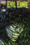 Evil Ernie: Destroyer #9 Comic Books - Covers, Scans, Photos  in Evil Ernie: Destroyer Comic Books - Covers, Scans, Gallery