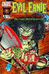 Evil Ernie: Youth Gone Wild #1 Comic Books - Covers, Scans, Photos  in Evil Ernie: Youth Gone Wild Comic Books - Covers, Scans, Gallery