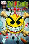 Evil Ernie: Youth Gone Wild #5 comic books for sale