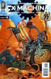 Ex Machina #15 cheap bargain discounted comic books Ex Machina #15 comic books