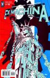 Ex Machina #19 cheap bargain discounted comic books Ex Machina #19 comic books