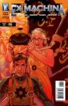 Ex Machina #26 comic books for sale