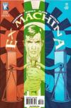 Ex Machina #27 cheap bargain discounted comic books Ex Machina #27 comic books