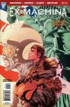 Ex Machina #41 cheap bargain discounted comic books Ex Machina #41 comic books