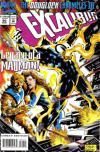 Excalibur #80 Comic Books - Covers, Scans, Photos  in Excalibur Comic Books - Covers, Scans, Gallery