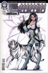 Executive Assistant: Assassins #11 comic books for sale