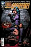 Executive Assistant: Assassins #12 comic books for sale