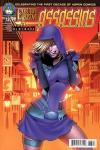 Executive Assistant: Assassins #13 comic books for sale
