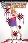 Executive Assistant: Assassins #15 comic books for sale