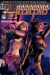 Executive Assistant: Assassins #6 comic books for sale