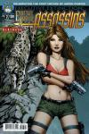 Executive Assistant: Assassins #7 comic books for sale