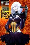 Executive Assistant: Iris #4 comic books for sale