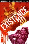 Existence 3.0 #3 comic books for sale