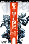 Existence 3.0 #4 comic books for sale