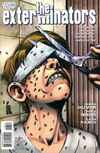 Exterminators #13 comic books - cover scans photos Exterminators #13 comic books - covers, picture gallery