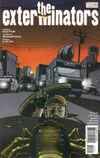 Exterminators #21 cheap bargain discounted comic books Exterminators #21 comic books