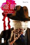 Fade Out #2 comic books for sale
