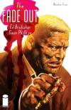 Fade Out #5 comic books for sale