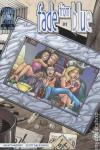 Fade from Blue #1 cheap bargain discounted comic books Fade from Blue #1 comic books