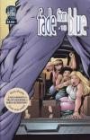 Fade from Blue #10 comic books for sale