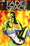 Fade from Grace comic books