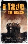 Fade to Black Comic Books. Fade to Black Comics.