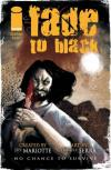 Fade to Black #4 comic books for sale