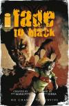 Fade to Black #5 comic books for sale