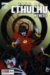 Fall of Cthulhu: Nemesis #3 comic books for sale
