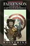 Fallen Son: The Death of Captain America Comic Books. Fallen Son: The Death of Captain America Comics.