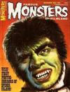Famous Monsters of Filmland #34 comic books for sale