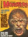 Famous Monsters of Filmland #41 comic books for sale