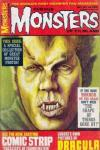 Famous Monsters of Filmland #49 comic books for sale