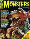 Famous Monsters of Filmland #50 comic books - cover scans photos Famous Monsters of Filmland #50 comic books - covers, picture gallery