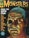 Famous Monsters of Filmland #53 comic books - cover scans photos Famous Monsters of Filmland #53 comic books - covers, picture gallery