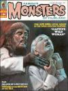 Famous Monsters of Filmland #81 comic books for sale