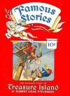 Famous Stories # comic book complete sets Famous Stories # comic books