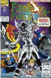 Fantastic Four #377 cheap bargain discounted comic books Fantastic Four #377 comic books