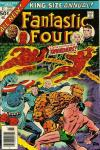 Fantastic Four #11 cheap bargain discounted comic books Fantastic Four #11 comic books