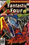 Fantastic Four #12 cheap bargain discounted comic books Fantastic Four #12 comic books