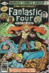 Fantastic Four #14 comic books for sale