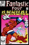 Fantastic Four #17 cheap bargain discounted comic books Fantastic Four #17 comic books