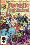 Fantastic Four #18 cheap bargain discounted comic books Fantastic Four #18 comic books