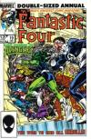 Fantastic Four #19 cheap bargain discounted comic books Fantastic Four #19 comic books