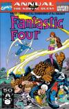 Fantastic Four #24 cheap bargain discounted comic books Fantastic Four #24 comic books