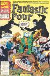 Fantastic Four #26 cheap bargain discounted comic books Fantastic Four #26 comic books