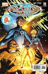 Fantastic Four #60 comic books for sale